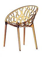 Кресло Krystal