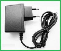 Зарядное устройство (адаптер, зарядка, блок питания) AC 100-240V DC 12V 1A, фото 1