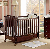 Детская кроватка-софа Elegance Micuna