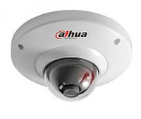 IP видеокамера Dahua DH-IPC-HD2100P 1.3Мп f=3.6mm