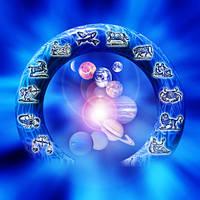 Услуги консультации астролога