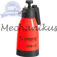Опрыскиватель ручной Sadko SPR-1,5 (1,5л.)