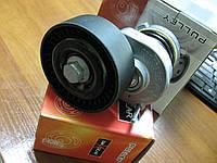 Натяжитель с роликом ремня приводного Skoda Fabia, Yeti, Superb 08-, Octavia A5 1.4-2.0TDI 038903315AH