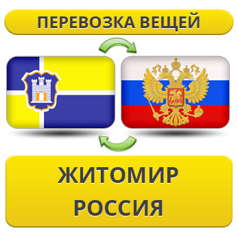 171256398_w640_h640_1.19_zhitomir___uslu