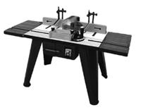 Стол для фрезера Титан ФС150/2