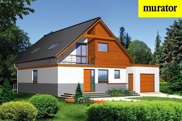 Будинків і котеджів план будинку