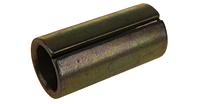 Втулка переднего амортизатора верхняя ваз 2101- 2107