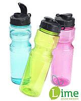 Бутылка для фитнеса, Summer Drink