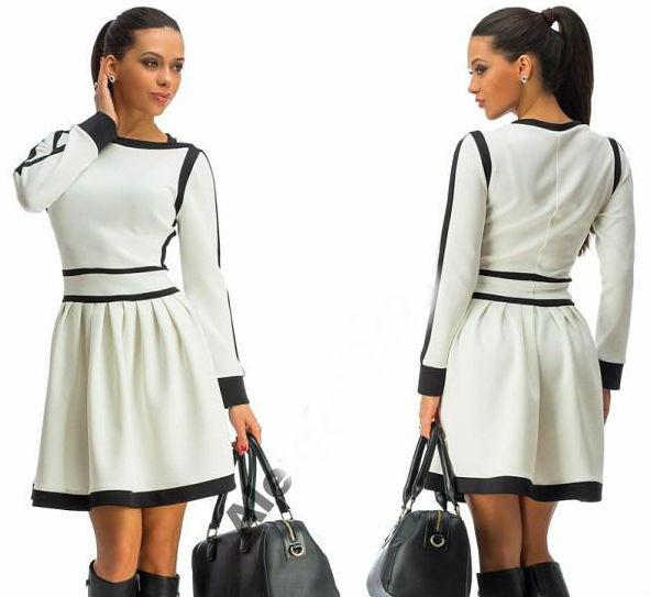 Белсток Дешевая Одежда