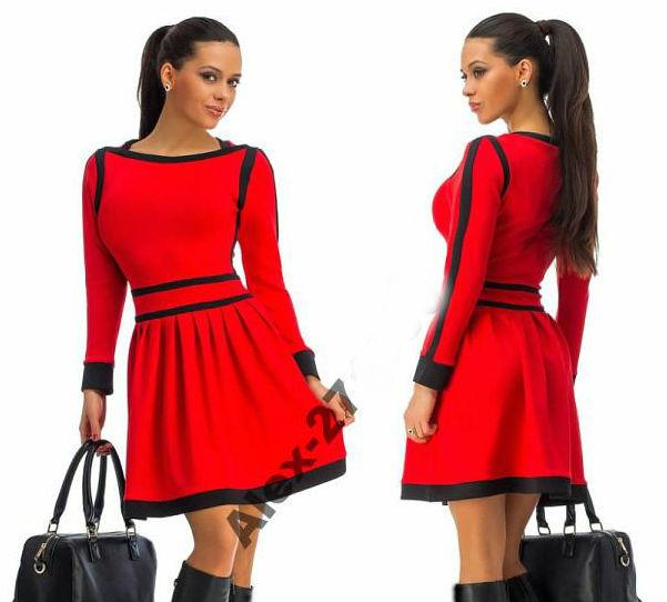 Женская Одежда Lo Доставка