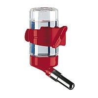 Ferplast FPI 4660 DRINKY 75 автоматическая поилка для грызунов