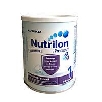 Nutrilon (Нутрилон) Гипоаллергенный 1