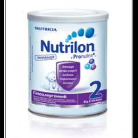 Nutrilon (Нутрилон) Гипоаллергенный 2