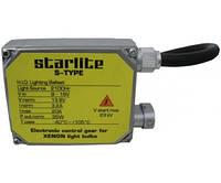 Ballast s-type 35w starlIte