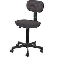 Кресло компьютерное Логика А-14
