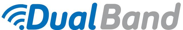 DualBand Radio Retail