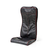 Массажная накидка на кресло Quattromed 4 S-Line Casada (Германия)