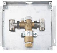 Герц Floor-Fix, комплект для регулировки напольного отопления
