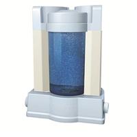 Проточный озонатор Hydro Force