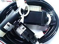 Электро корректор фар на ВАЗ 21214