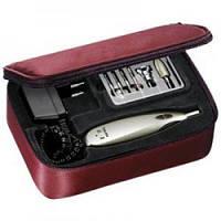 Набор для маникюра и педикюра (9 насадок) Beurer MP60 Present