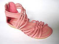 Акция! Распродажа! Модные детские босоножки для девочки (31-36)