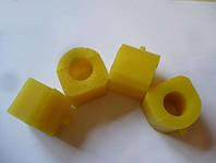 Втулки стабилизатора ваз 2101- 2107 полиуритан