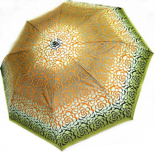 Великолепный женский зонт, полный автомат DOPPLER 73016519-8 Антиветер