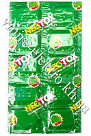 Таблетки от комаров Neotox гипоалергенный без запаха10 шт