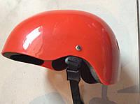 Шлем детский для роликов, скейтов, велосипедов