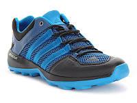 Adidas Climacool Daroga Plus B40918