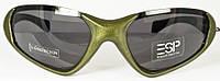 Спортивные солнцезащитные очки Esprit ET19504 оригинал!