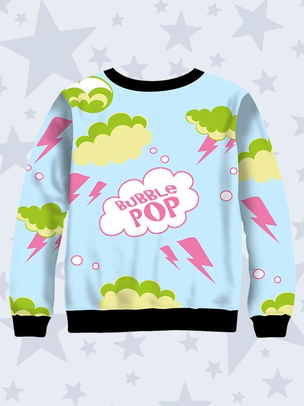 Детский Интернет Магазин Брендовой Одежды Доставка