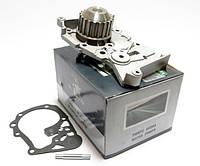 Водяная помпа Renault Dokker (Рено Докер) - 1.6 Mpi (K7M). LPR Италия - WP0290