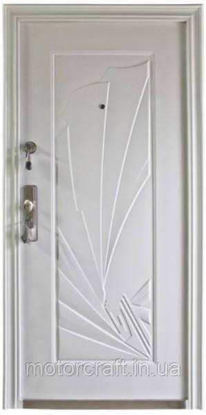 купить стальную входную дверь в электрогорске