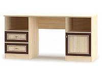 Дисней; стол 1Д2Ш (Мебель сервис)