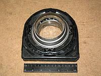 Опора вала кардан. (130-2202075-30) ЗИЛ 130,5301 (в сб. с кронштейн. и крепеж.) <ДК>