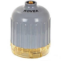 Переходник Kovea NP-Adapter