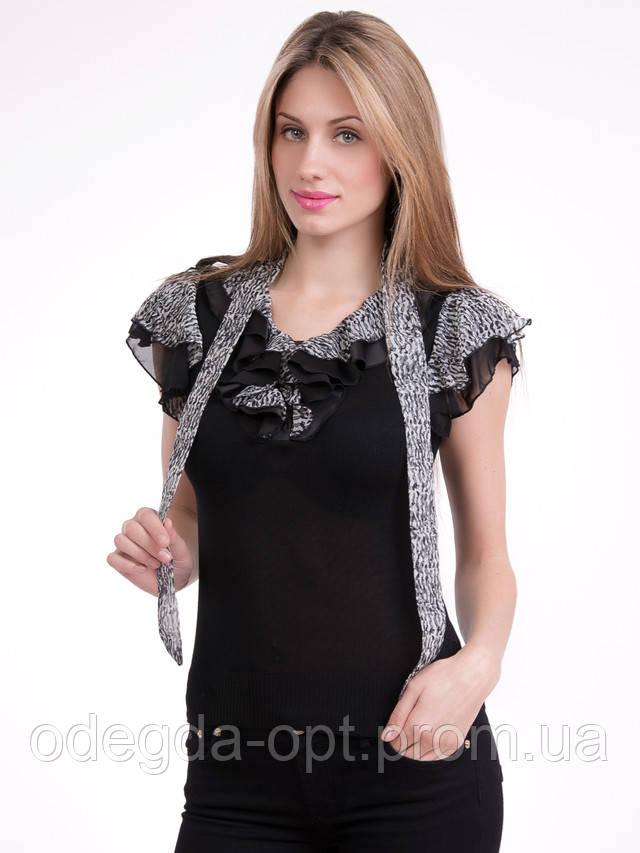 Блузки Одесса Купить