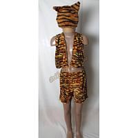 "Детский костюм ""Леопард"""