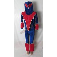 "Детский костюм ""Спайдермен"", Spiderman"