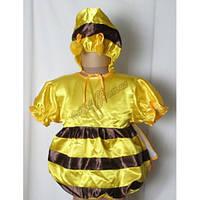 """ПРОКАТ Детский костюм """"Пчела"""""""