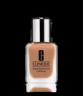 Суперсбалансированный тональный крем для комбинированной кожи Clinique Superbalanced makeup Sand (tester)