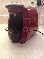 Кофеварка Bosch TAS 2005ее  (Б/У) (Арт. 1122)