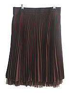 Женская юбка полубатал