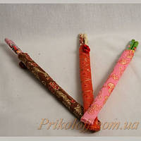 Китайские палочки для еды в чехле