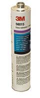 3M™ 58015 Клей-герметик 1-часовой, катридж, 310 мл