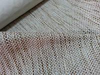 Ткань для обивки мебели рогожка