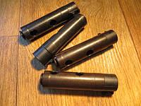 Поршень для пневматической винтовки мр512, иж38с