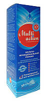 Раствор для линз Multi Action 360ml